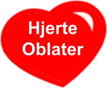 Oblater