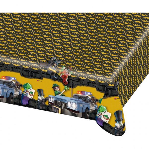 Billede af Batman - Lego plastikdug
