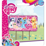 My Little Pony slikposer figurlys