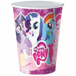 My Little Pony krus - Party