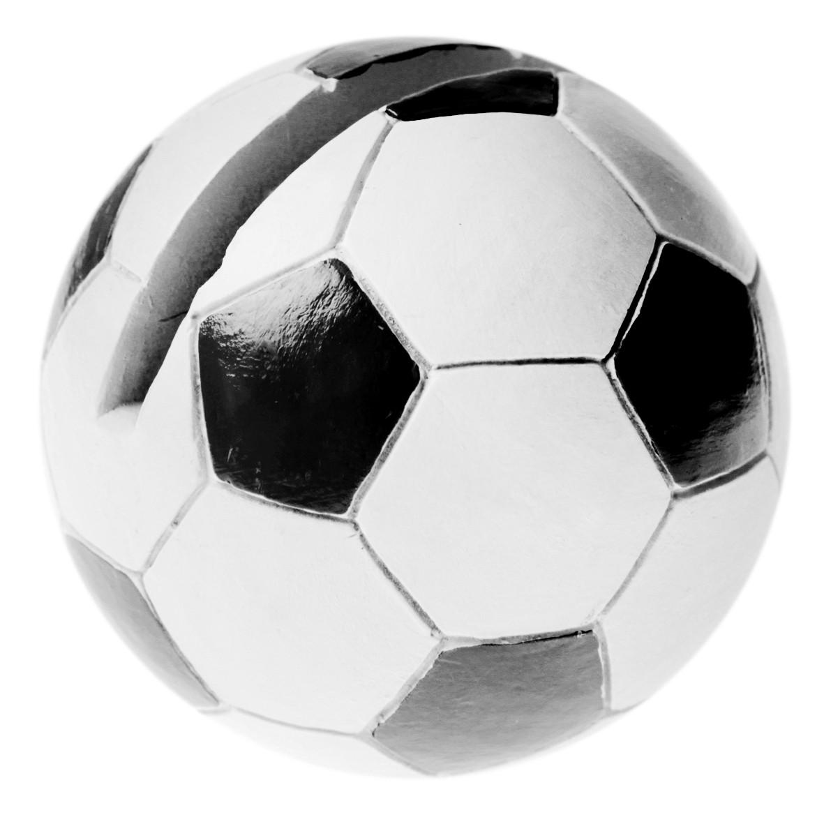 Fodbold kortholder