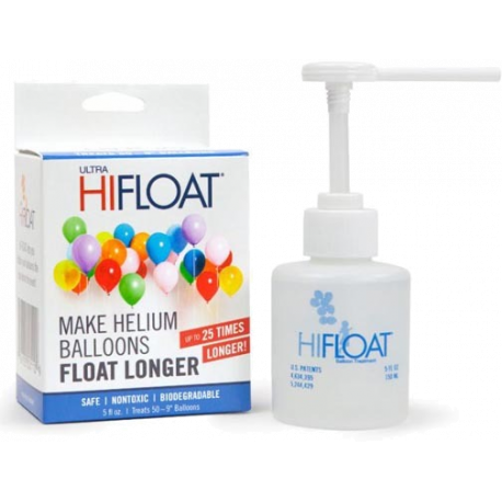 H Float 150 ml