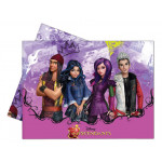 Disney Descendants plastik dug