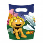 Maya the bee slikposer