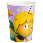 Maya the bee krus