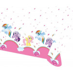 My Little Pony plastik dug