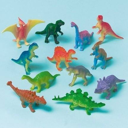 Den gode Dinosaur