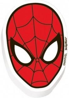 Billede af Spider-man viskelæder