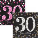 30 år
