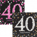 40 år