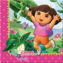 Dora Udforskeren