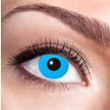 3 Måneders kontaktlinser