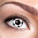 Motiv kontaktlinser