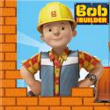 Byggemand Bob