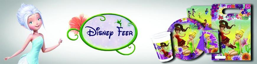 Disney Feer