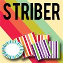 Striber