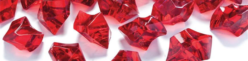 Is krystaller